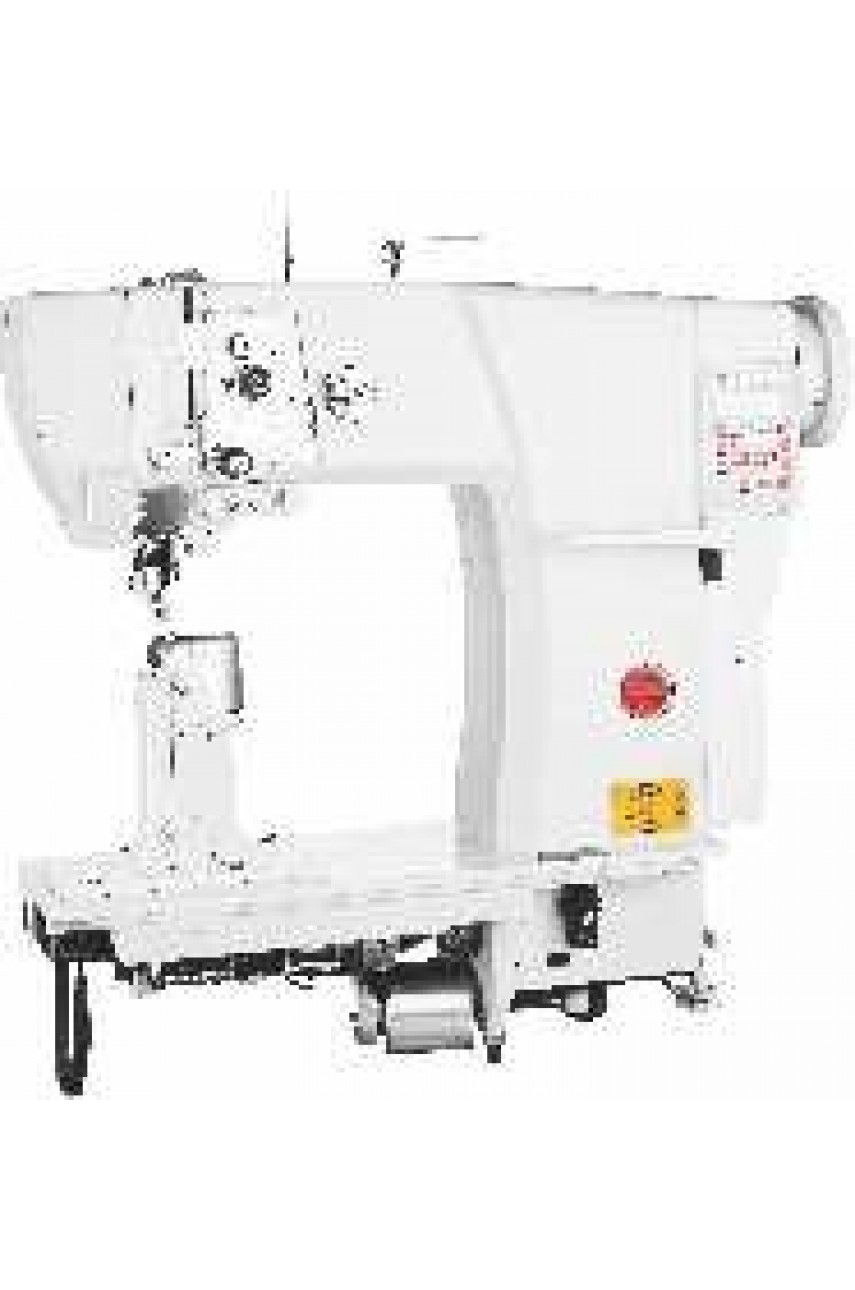 Промышленная швейная машина  VMA V-69910Е