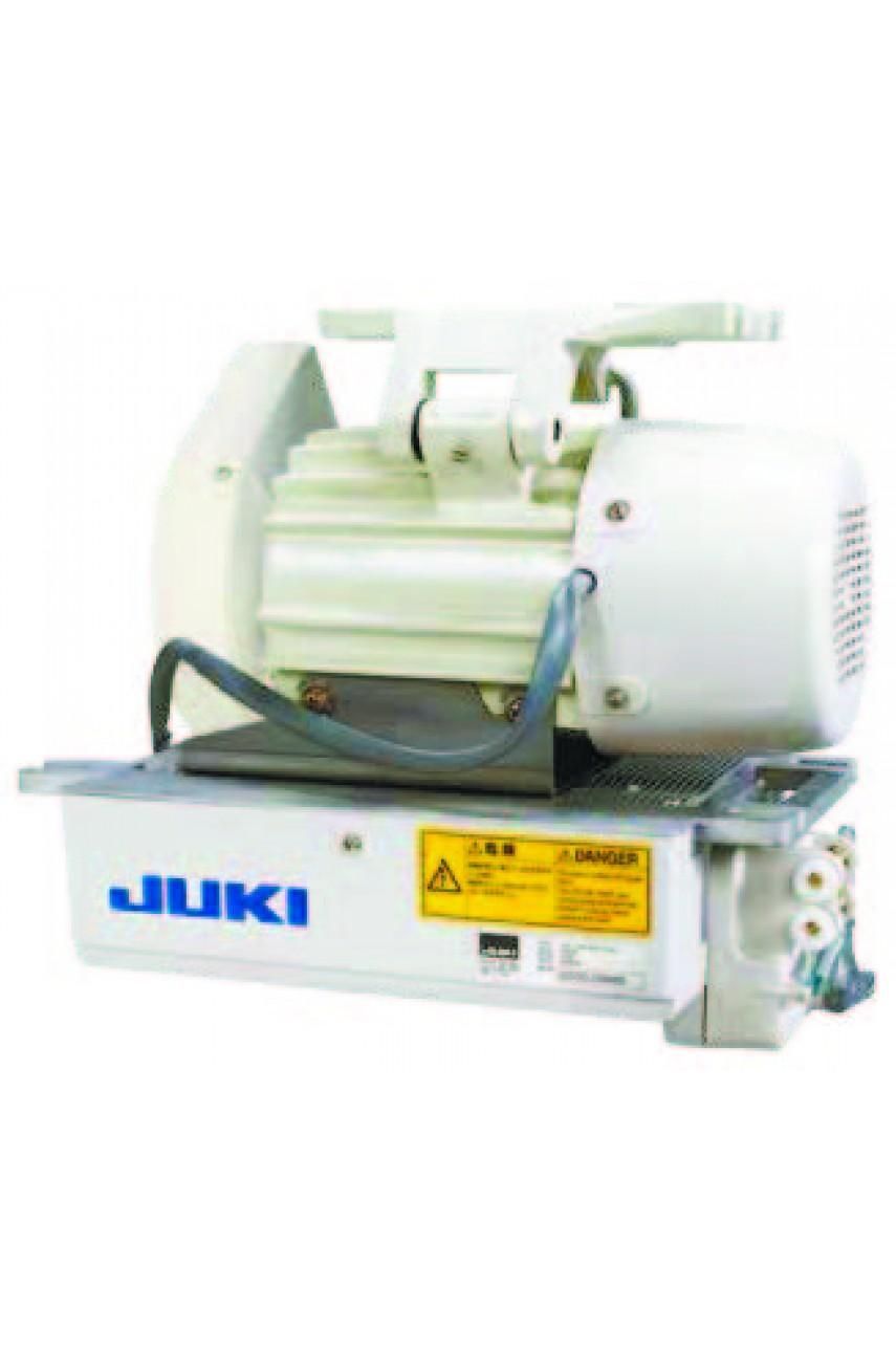 Блок электродвигателя Juki SC-922AN (тяж.машины)
