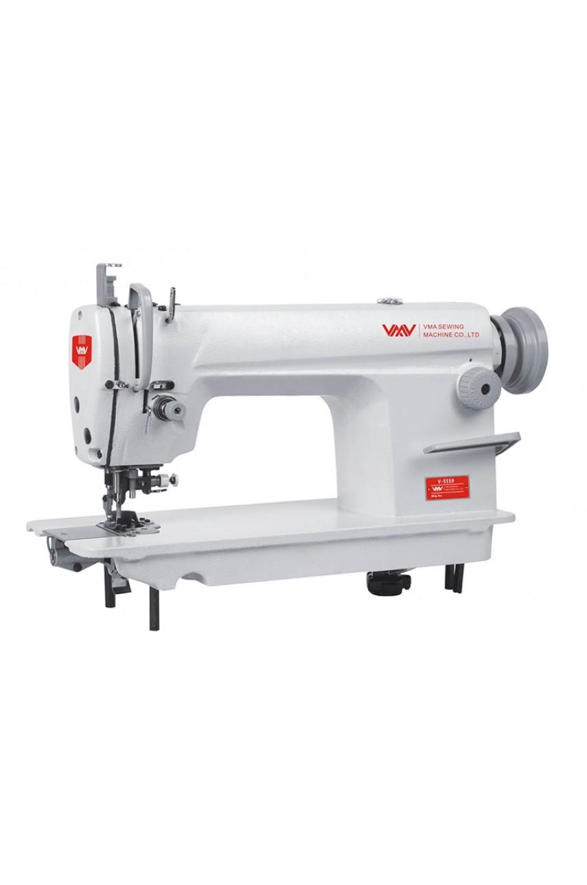 Промышленная швейная машина  VMA V-5559D