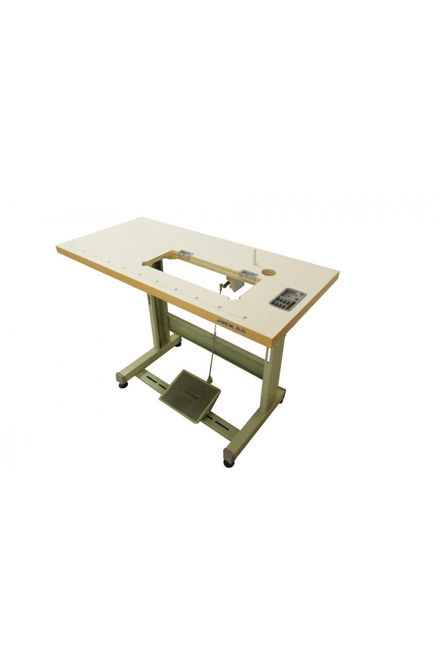 Стол промышленный для Jack JK-6380BC-Q