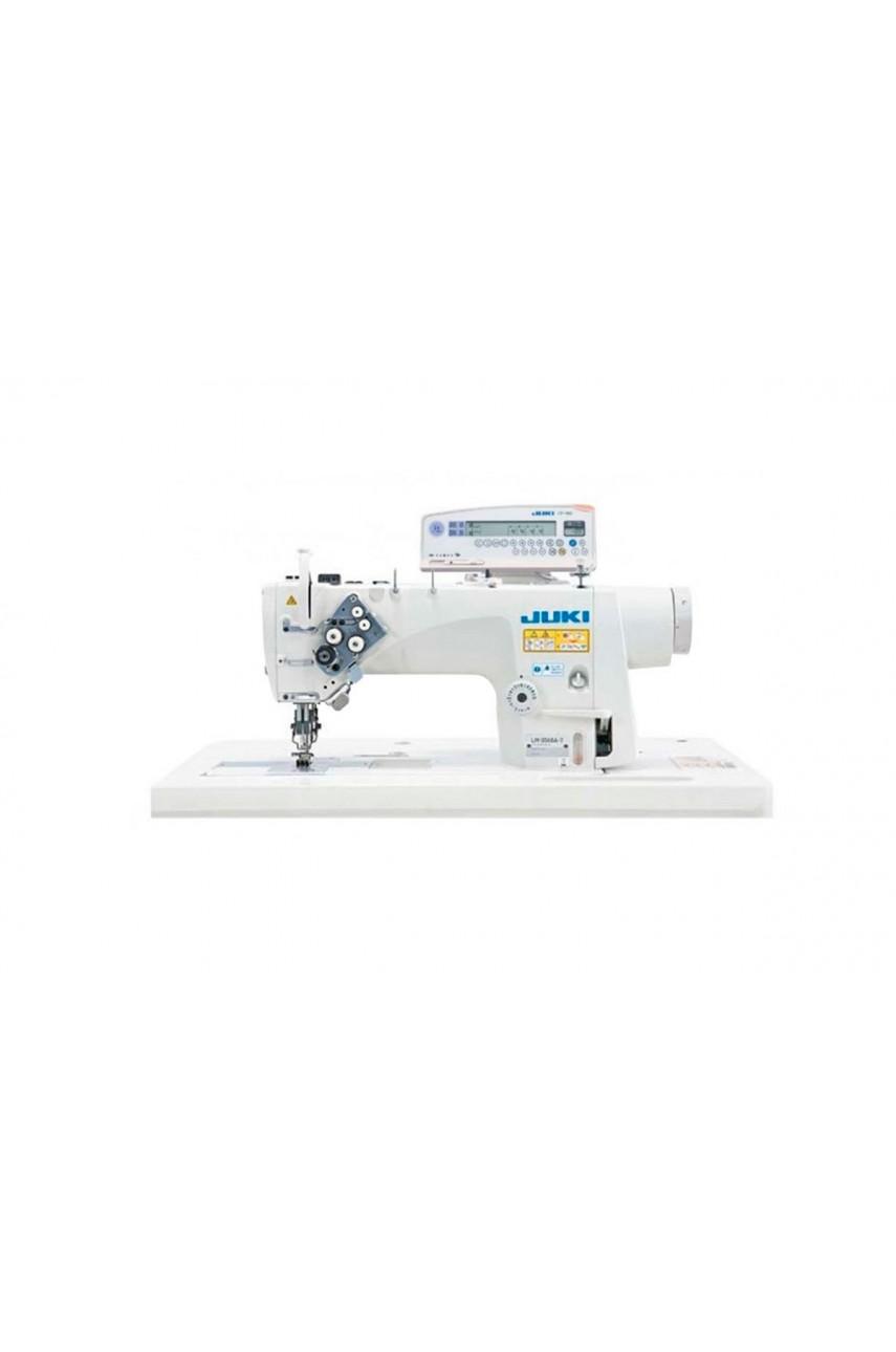 Промышленная швейная машина Juki LH-3528ASF-7-WB/AK135
