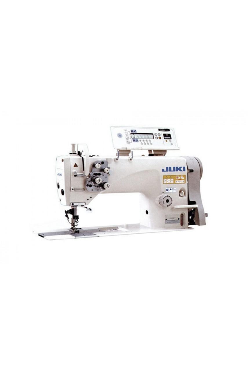 Промышленная швейная машина Juki  LH-3578AGF