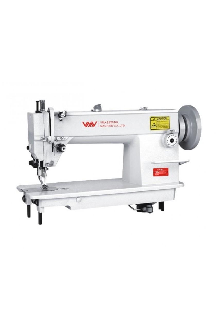 Промышленная швейная машина  VMA V-0611