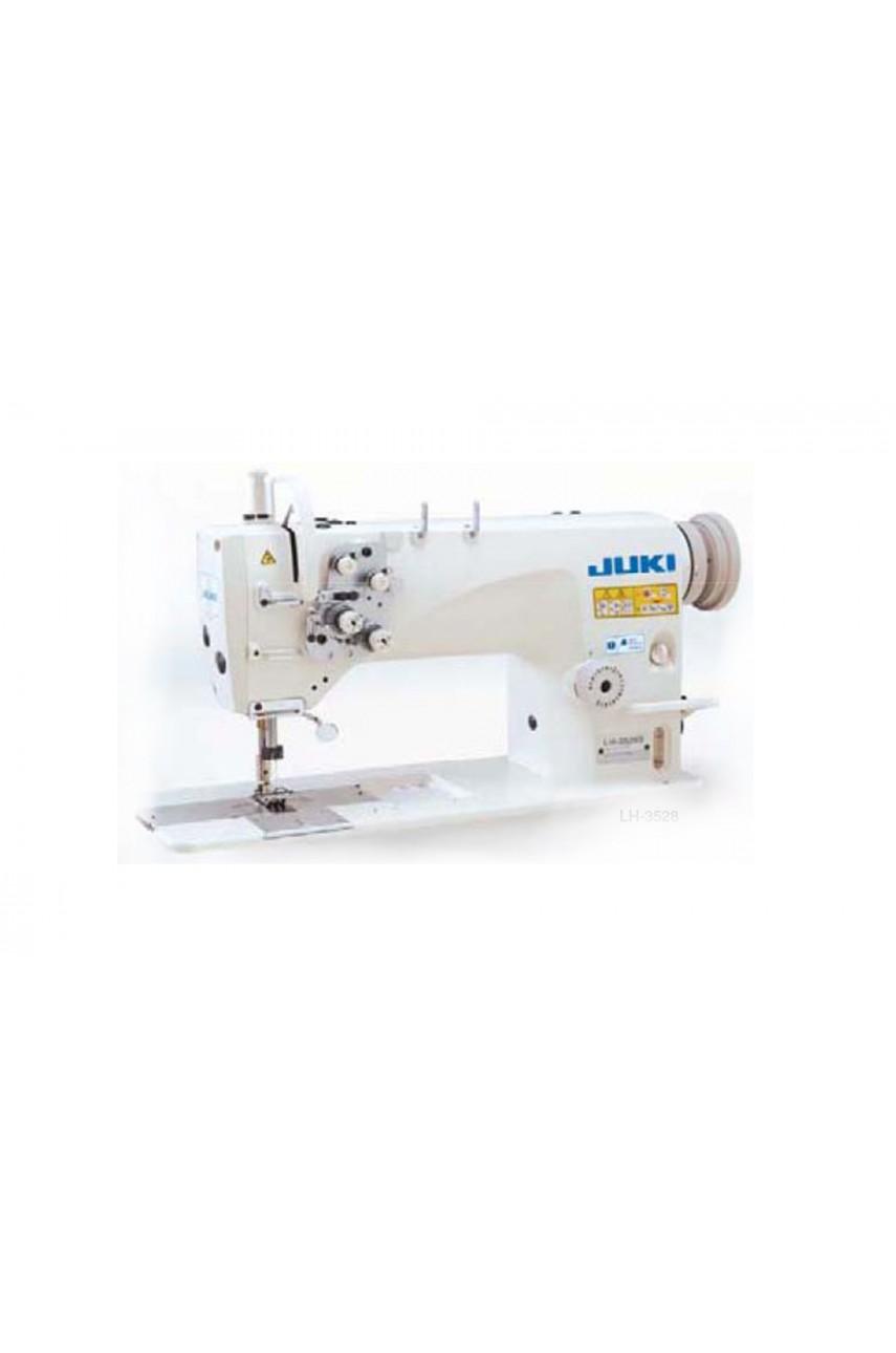 Промышленная швейная машина Juki  LH-3528ASF
