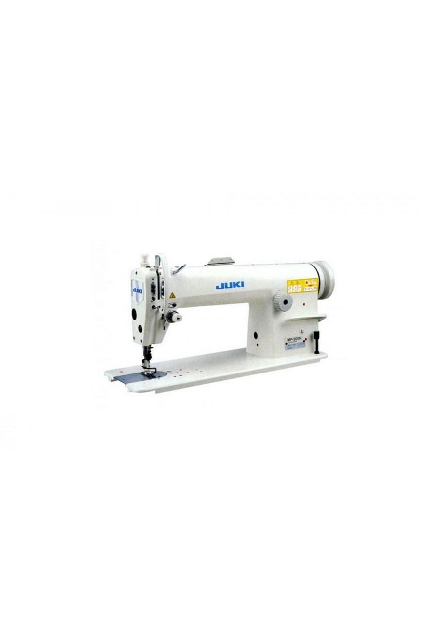 Промышленная швейная машина Juki MP200NL-AA