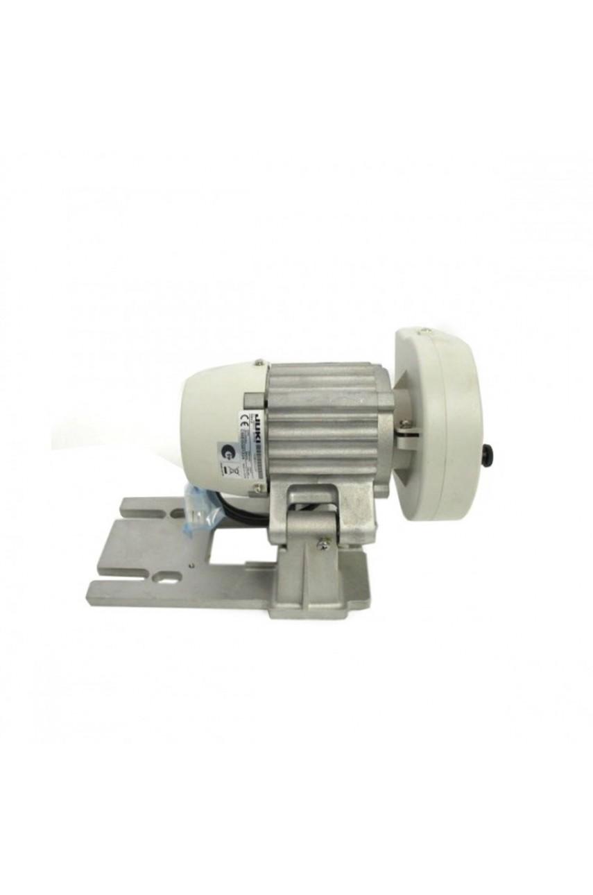Двигатель Juki M92-AA для DDL-8700-7