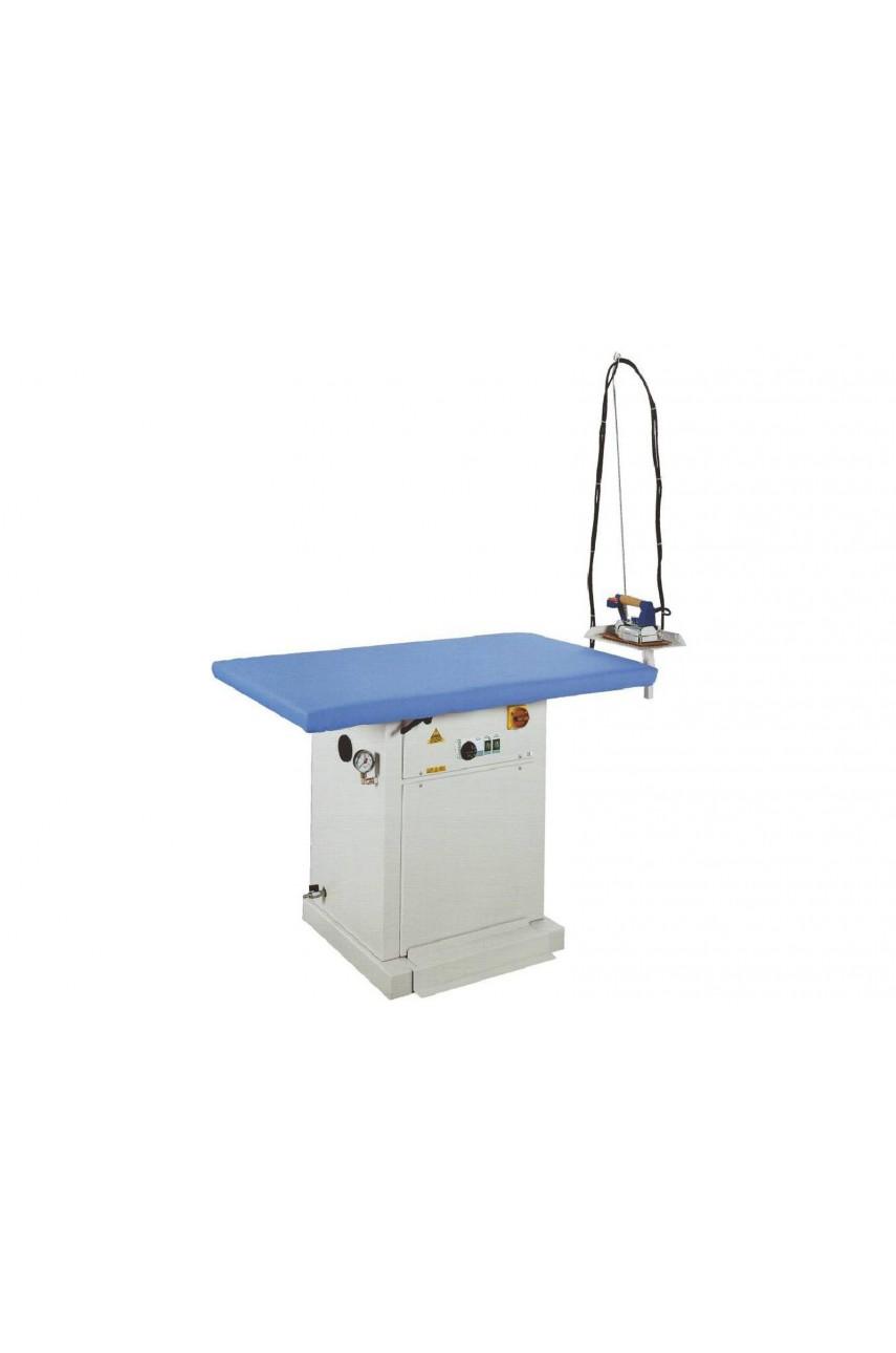 Утюжильный стол Comel MP/A