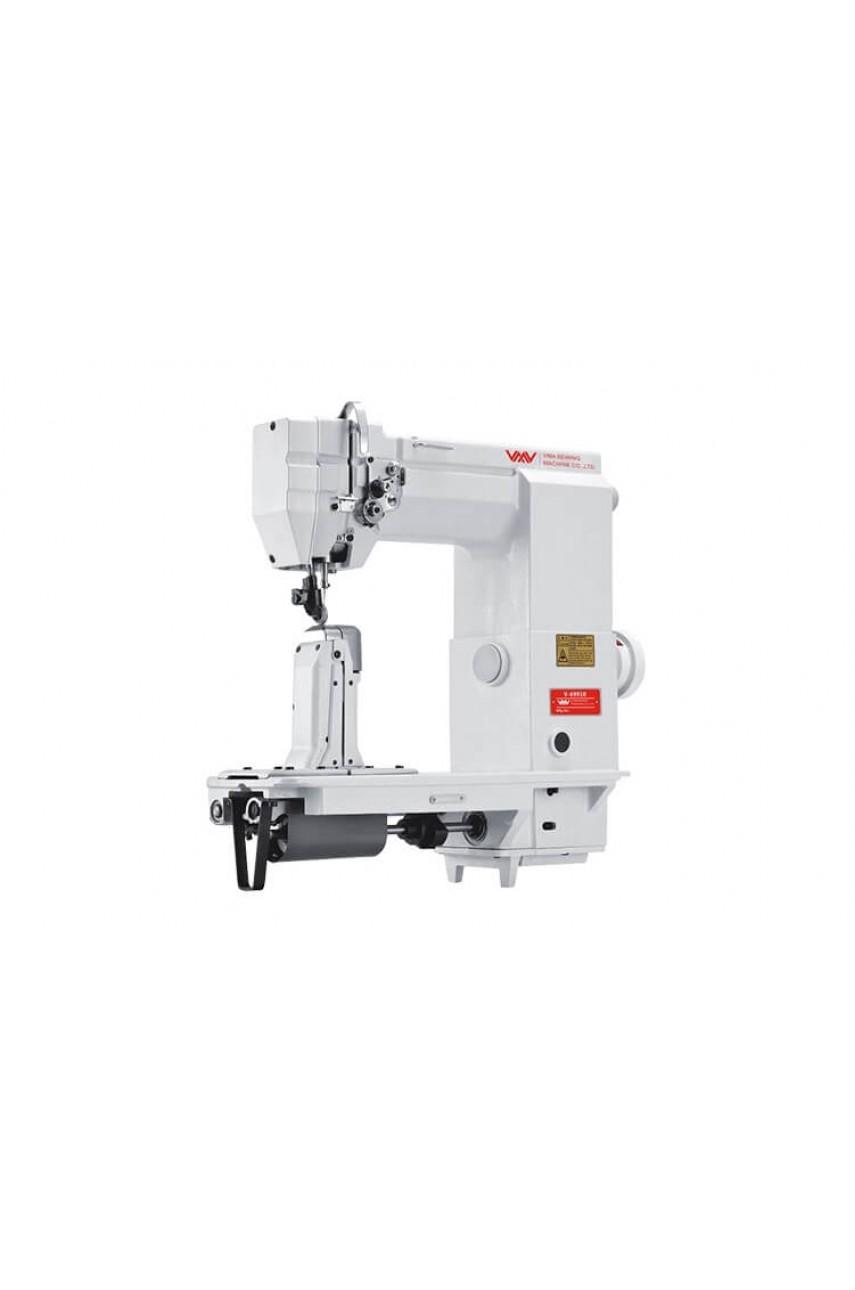 Промышленная швейная машина  VMA V-69910