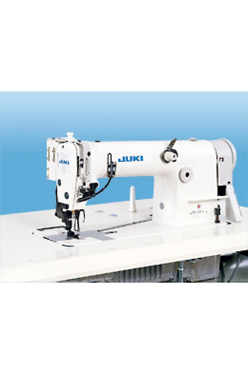 Промышленная швейная машина Juki MH-484U(диф.)