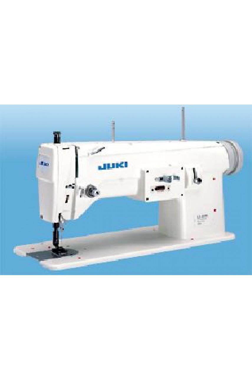 Промышленная швейная машина Juki LZ271-BB