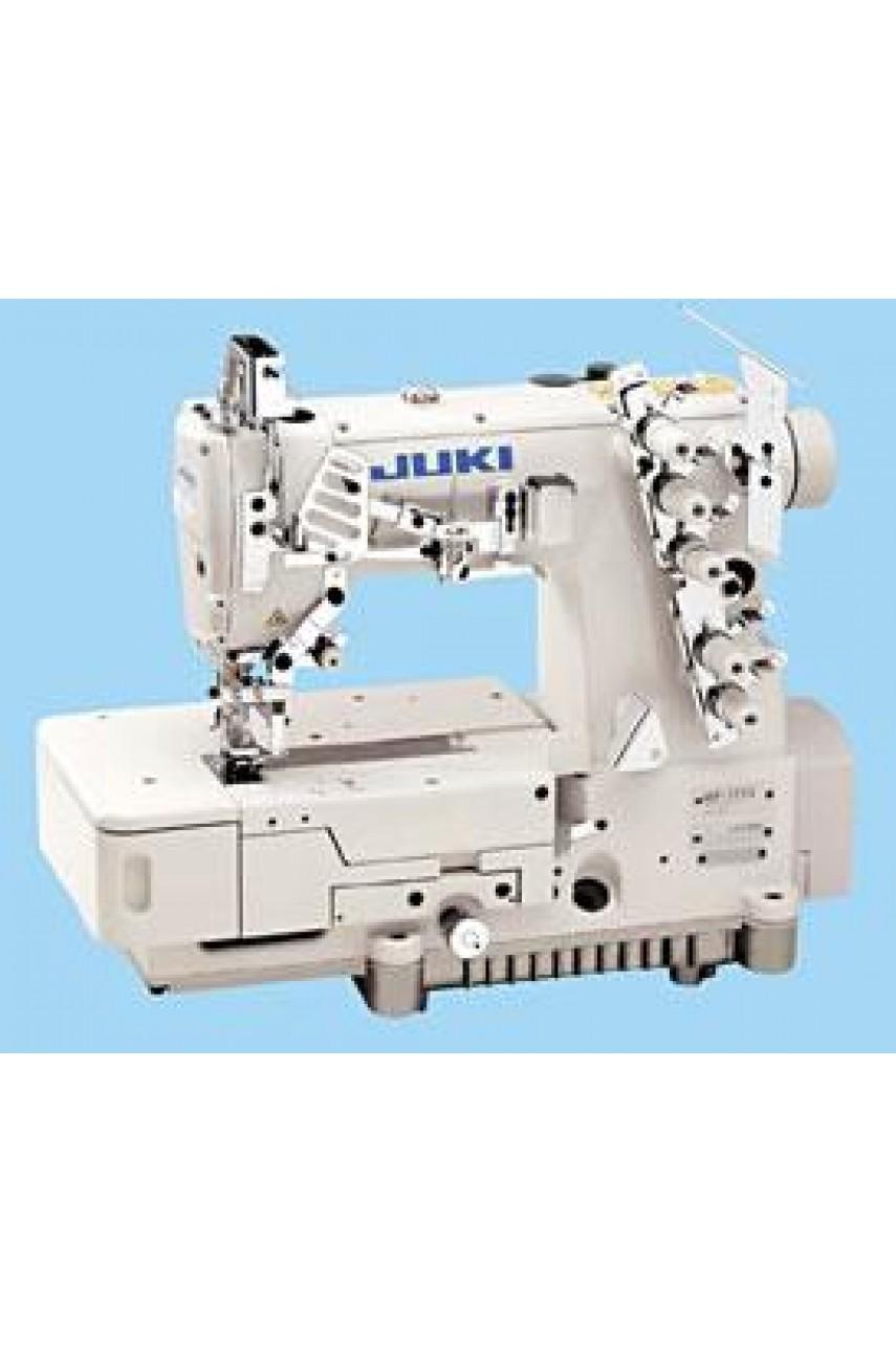 Промышленная швейная машина Juki  MF-7523-U11-B56/X83047