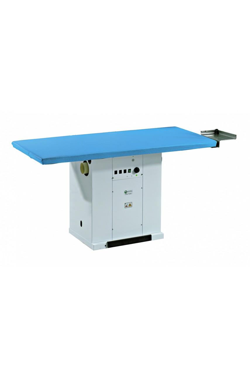 Прямоугольный стол URANO '98 MAXI 170*80