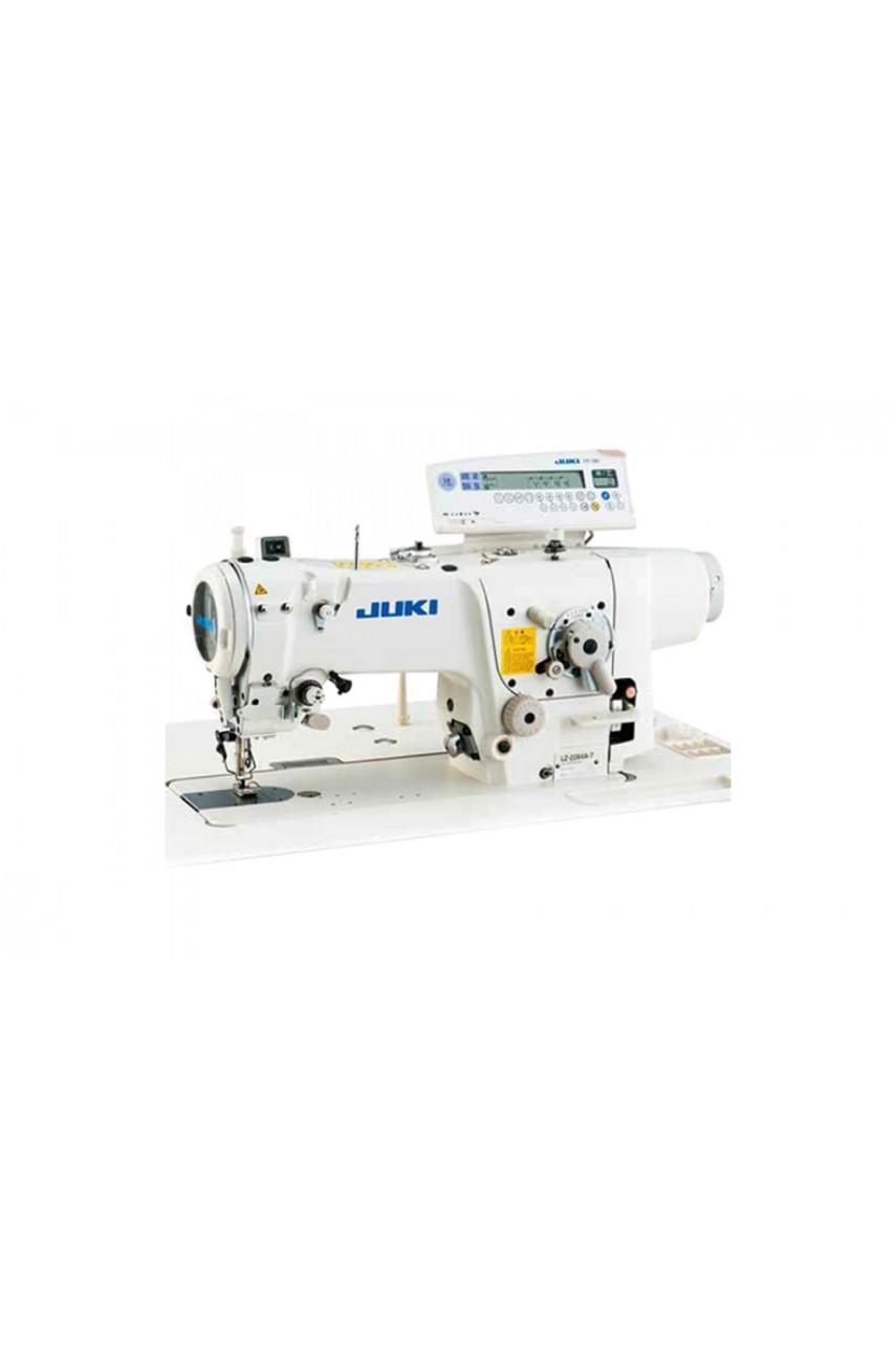 Промышленная швейная машина Juki LZ2284ATO