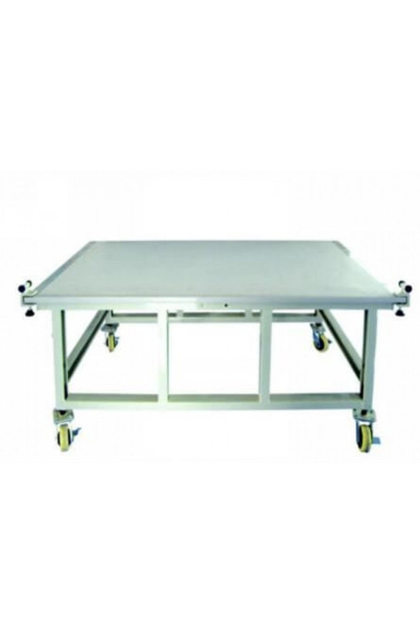 Транспортирующий стол