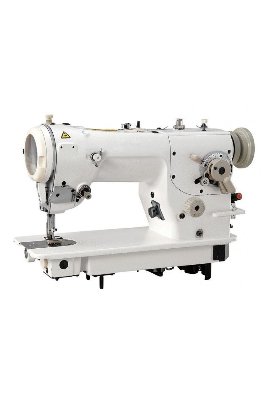 Промышленная швейная машина  VMA V-2284