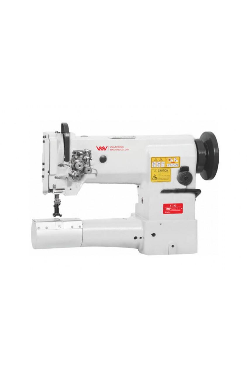 Промышленная швейная машина  VMA V-342