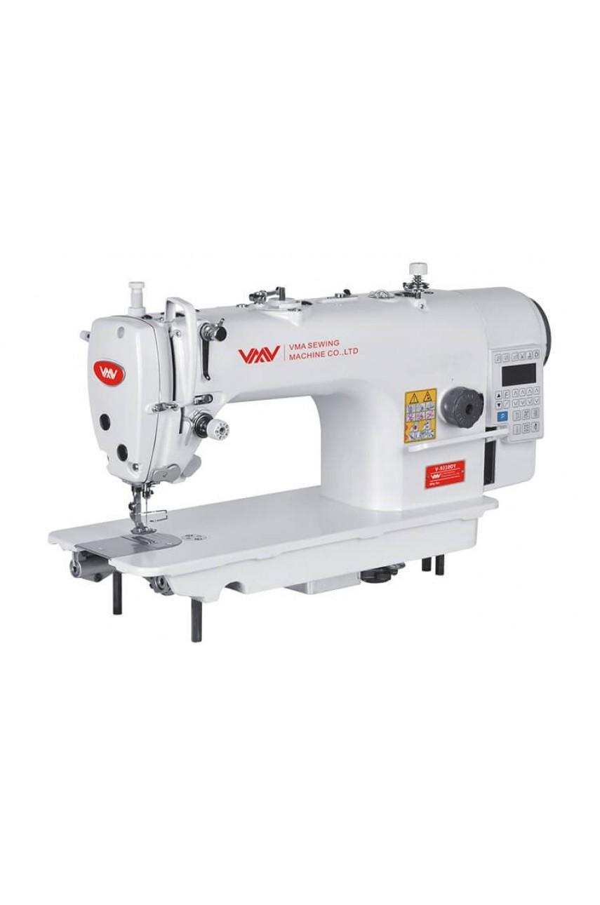 Промышленная швейная машина  VMA V-6160DB