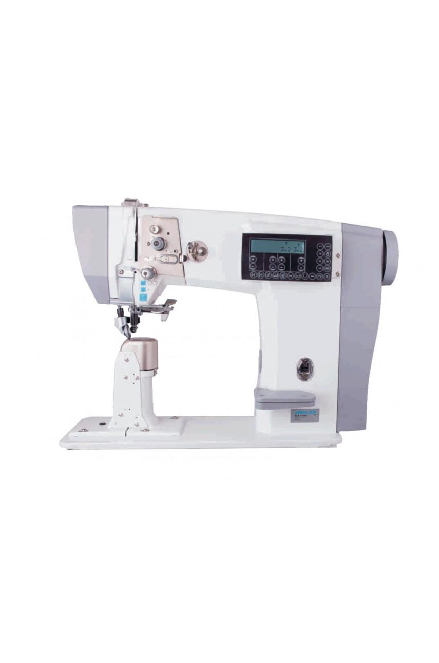 Промышленная швейная машина Jack JK-6892C (комплект)