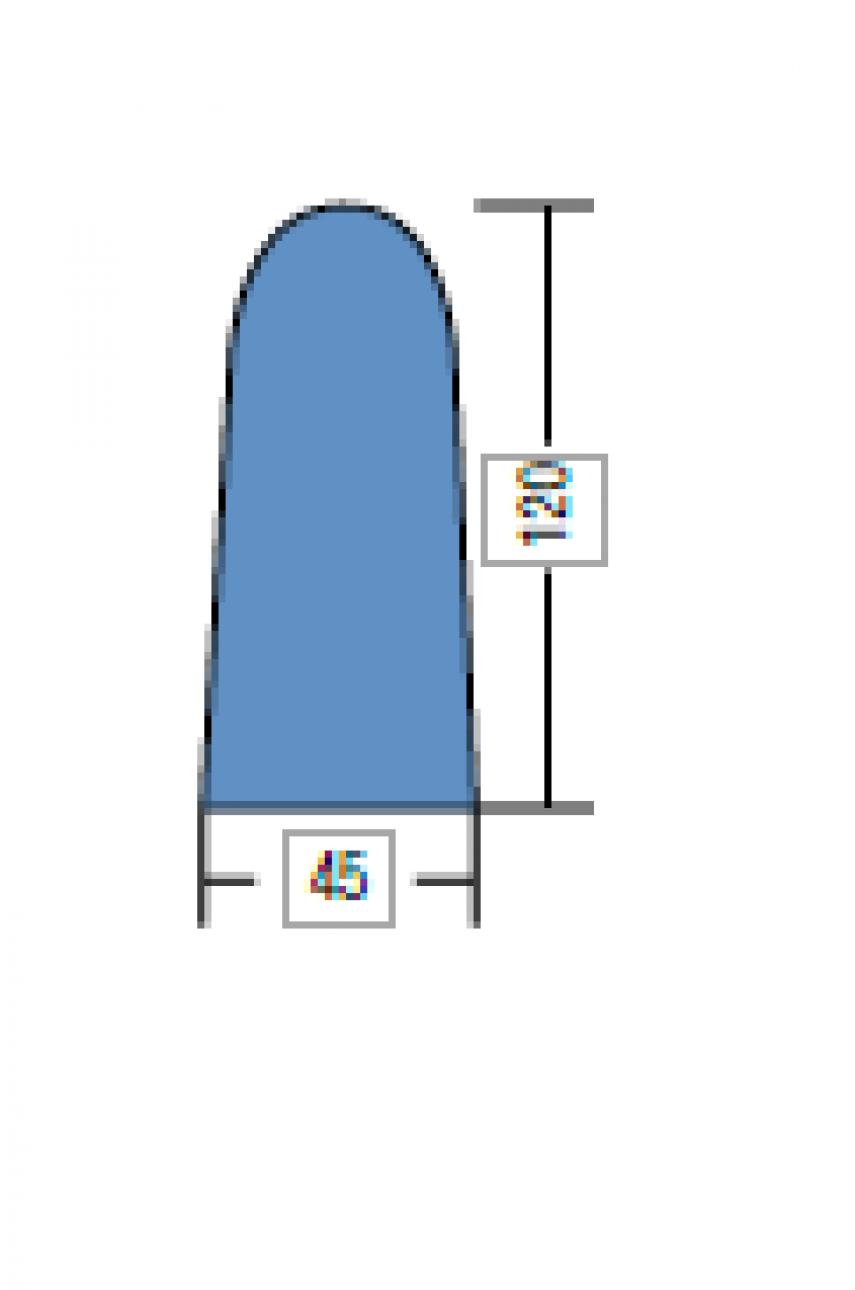 Покрытие для T220P