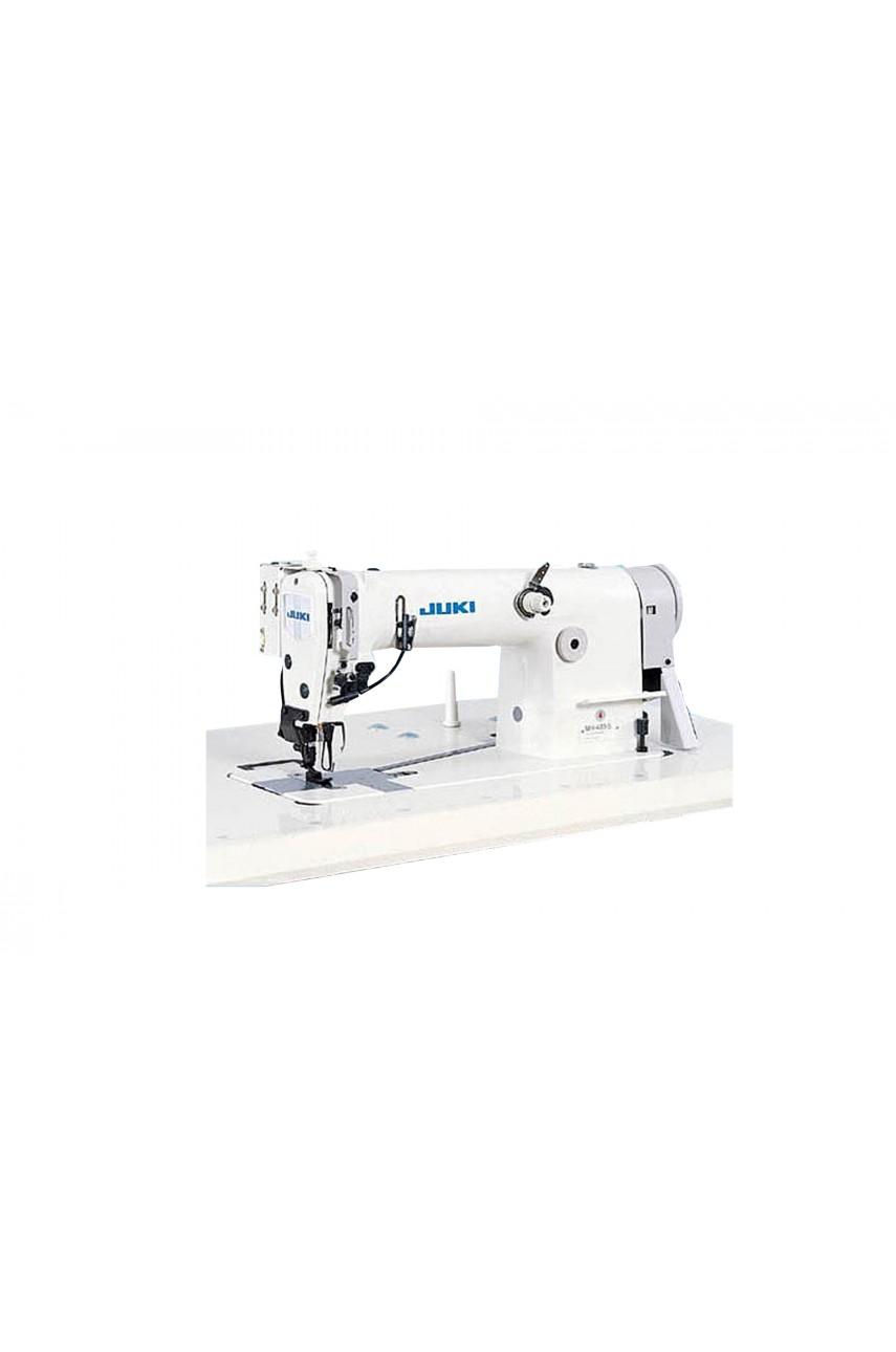 Промышленная швейная машина Juki MH-486-5-4U/PF-3