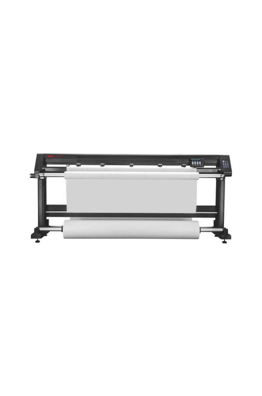 Широкоформатный плоттер V-ST1850-4