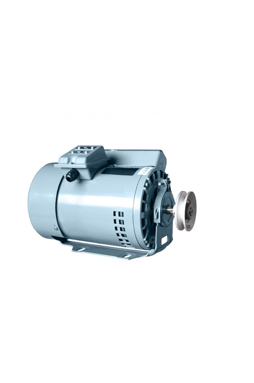 Двигатель VMA 400W/220V, 1425 об/мин индукционный