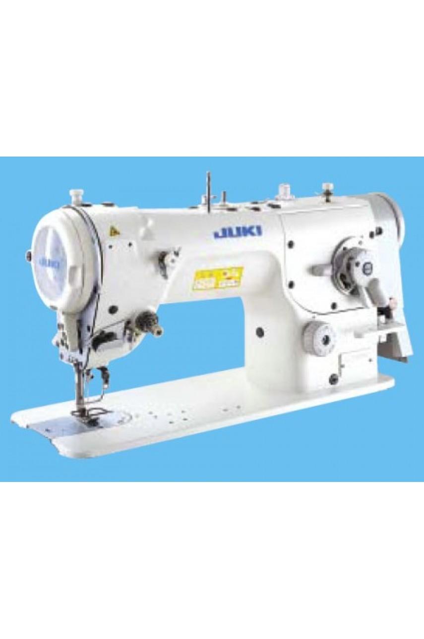 Промышленная швейная машина Juki LZ-2280AA