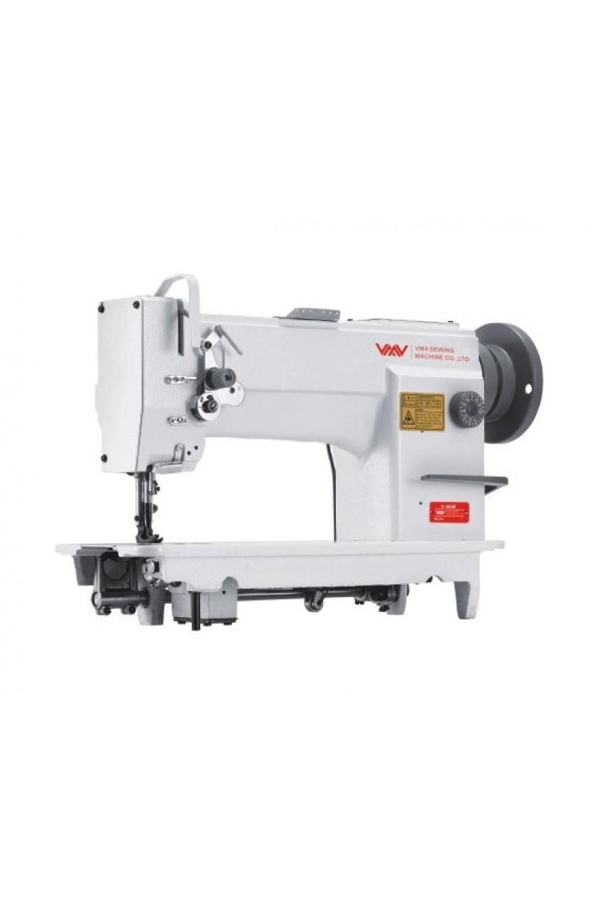 Промышленная швейная машина  VMA V-6668