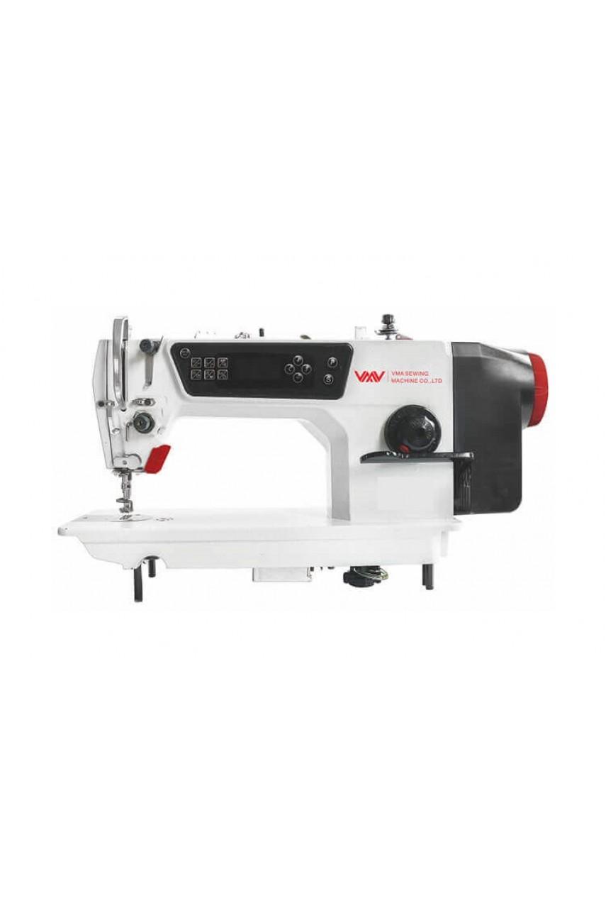 Промышленная швейная машина  VMA V-A4H