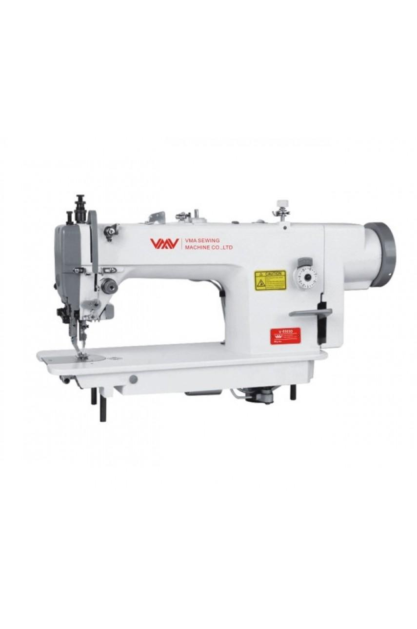 Промышленная швейная машина  VMA V-0611D
