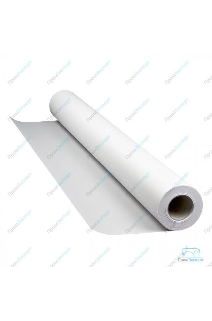 Бумага для графопостроителей, ф. 1500 мм, масса 70 гр/м2, втулка 76 мм