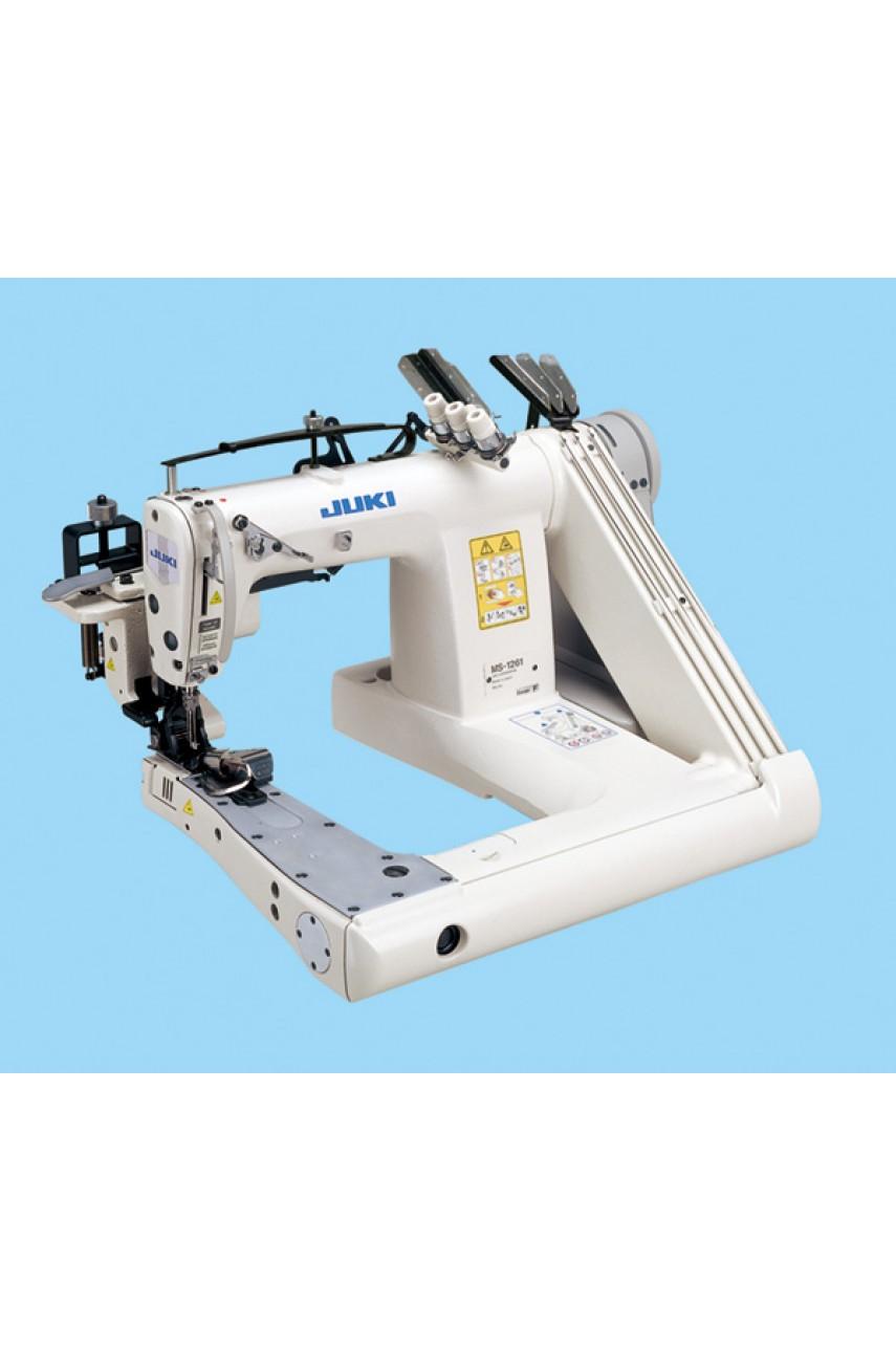 Промышленная швейная машина Juki MS-1261F/V045S