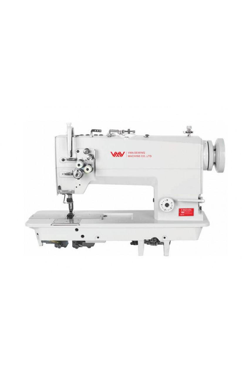 Промышленная швейная машина  VMA V-842-Auto