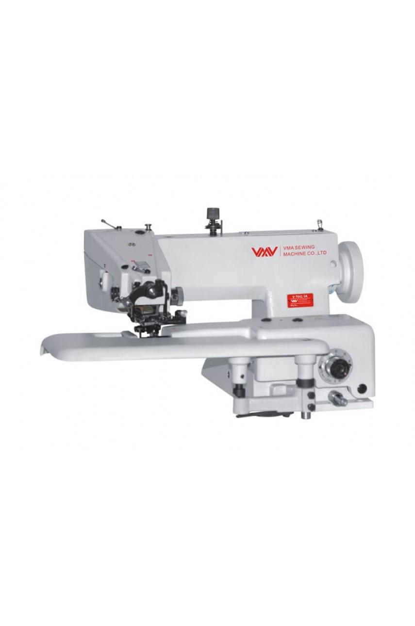 Промышленная швейная машина  VMA V-T641-2A