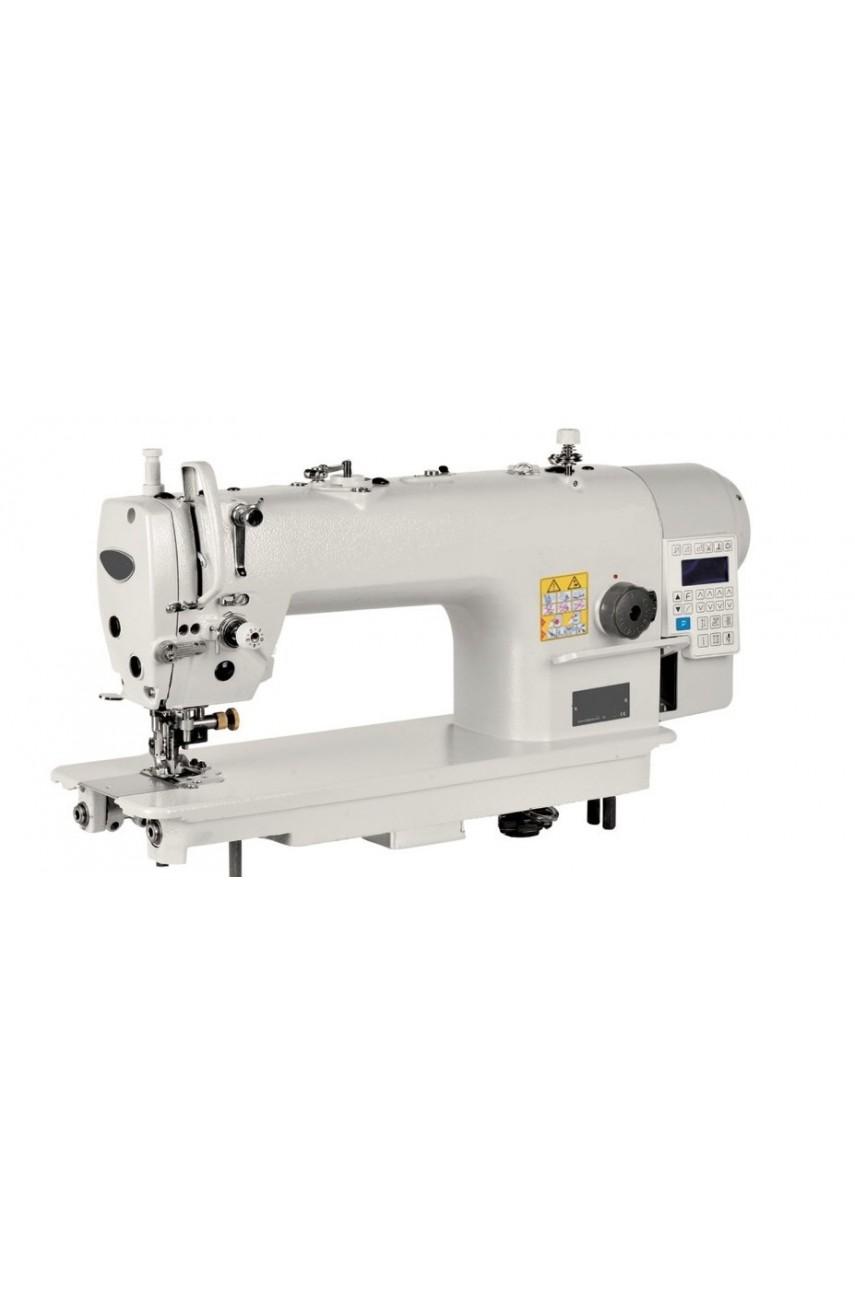 Промышленная швейная машина  VMA V-9500D4C