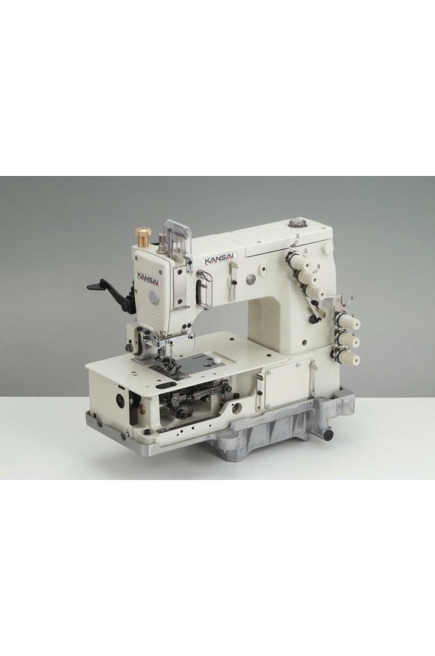 Промышленная швейная машина Kansai Special DLR-1508P