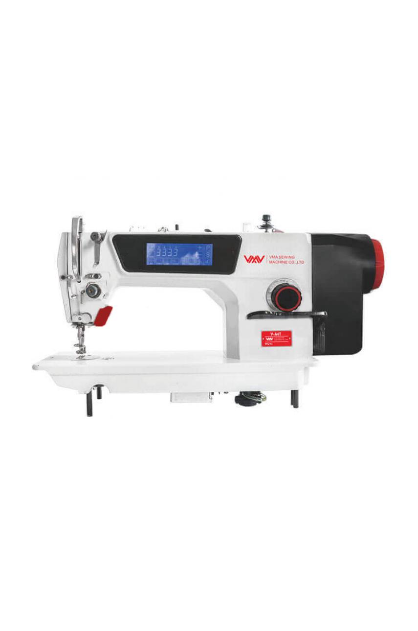 Промышленная швейная машина  VMA V-A4TH