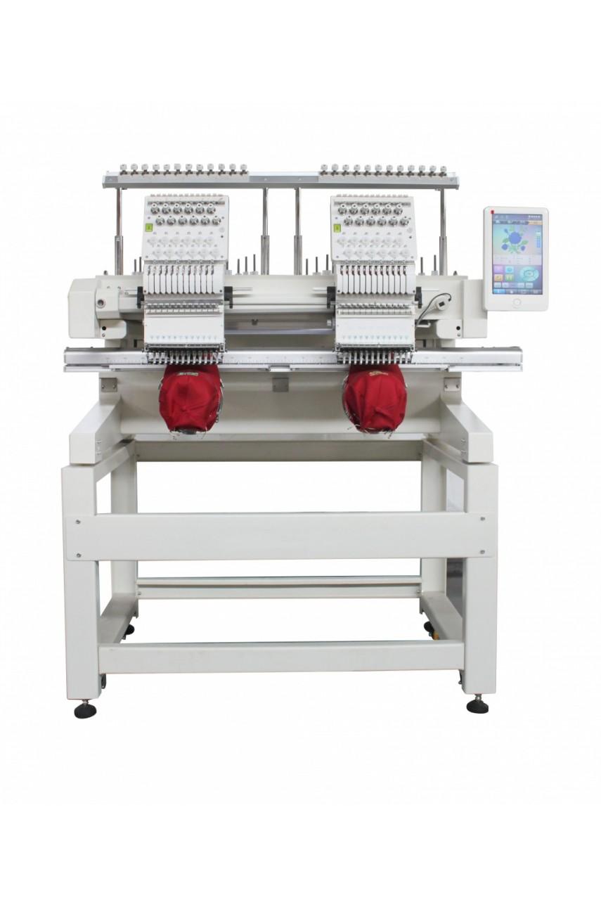 Вышивальная машина VMA V-1202Н