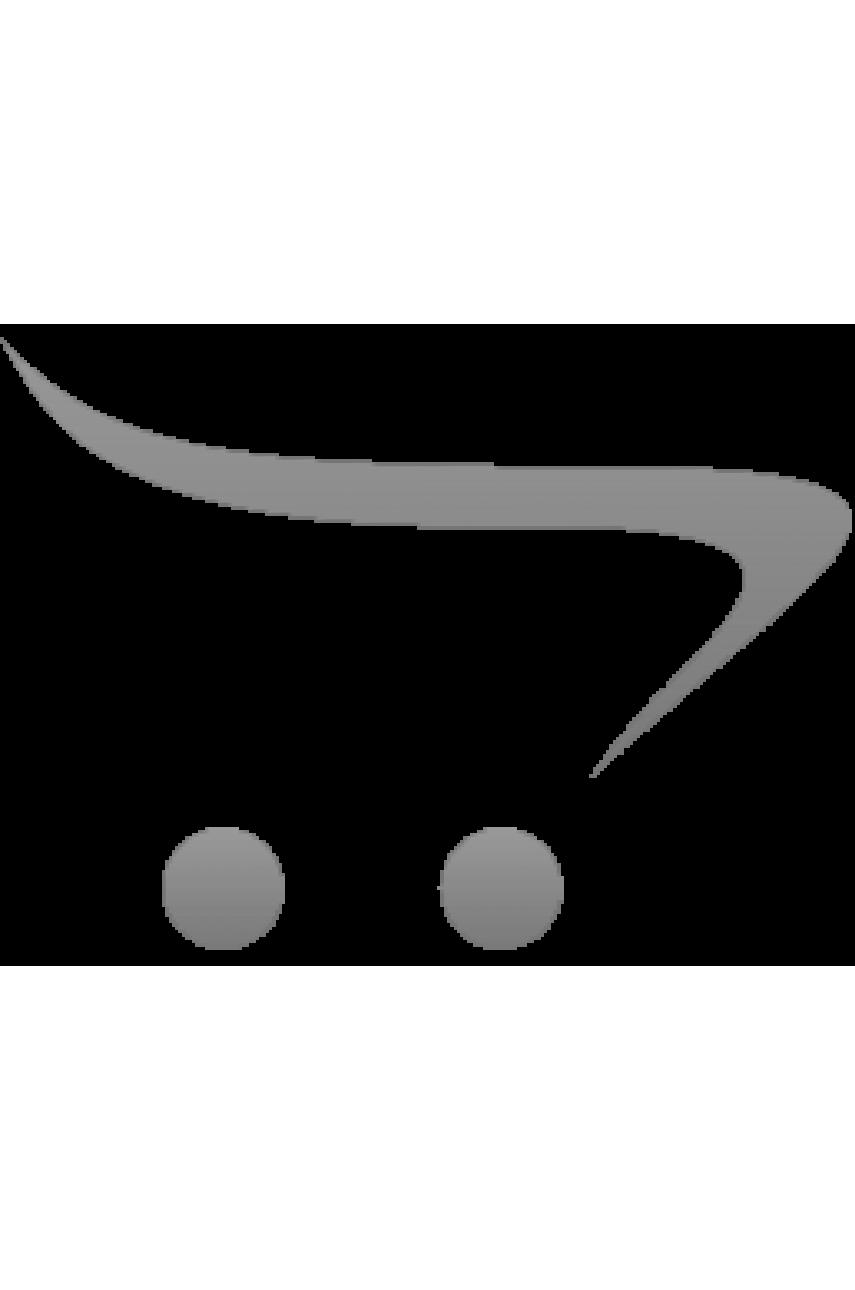 1-Pedal PK57 (GPK570010B0)